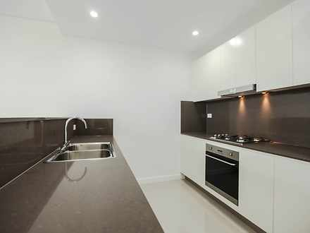 510/8 River Road West, Parramatta 2150, NSW Apartment Photo