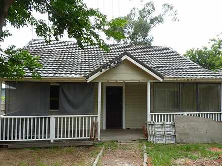 59A Avondale Road, Cooranbong 2265, NSW House Photo