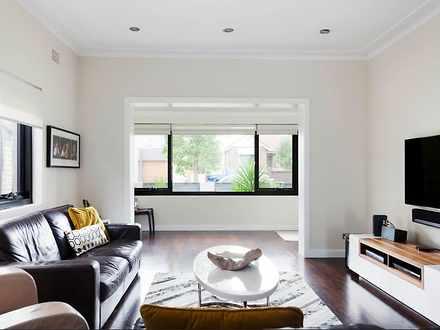 House - 43 Lenore Street, R...