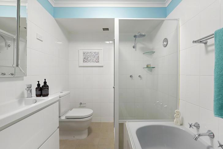 02766bd7de9fe46c9e706ca3 11 167 283 brougham st potts point high bathroom 1998 5c4fa199ee5d1 1585636000 primary