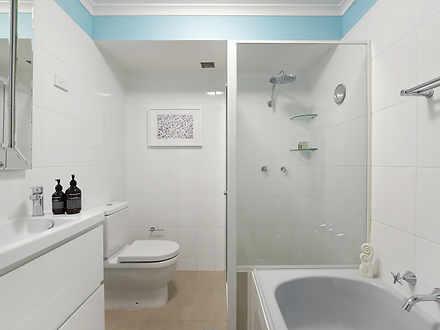 02766bd7de9fe46c9e706ca3 11 167 283 brougham st potts point high bathroom 1998 5c4fa199ee5d1 1585636000 thumbnail