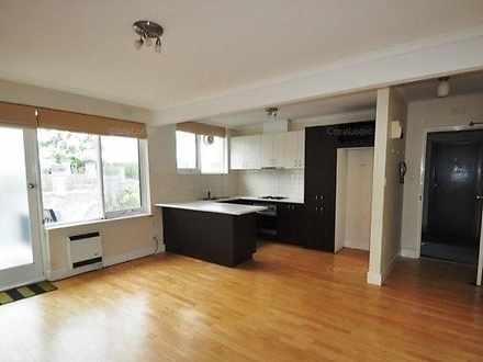 11/20-22 Bent Street, Malvern East 3145, VIC Apartment Photo