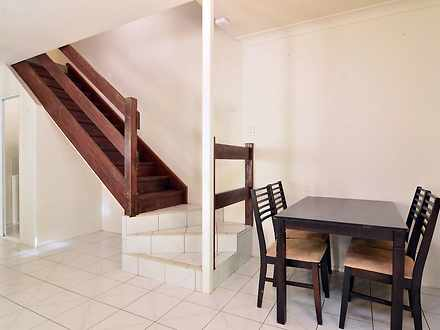 Townhouse - 5 ATOLL COURT/3...