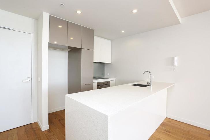 6310/172 Edward Street, Brunswick East 3057, VIC Apartment Photo