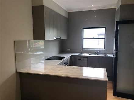 18 Bellevue Street, Blacktown 2148, NSW House Photo