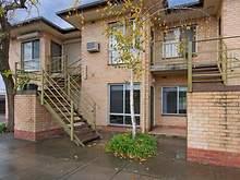 Unit - 6/162 Gover Street, North Adelaide 5006, SA