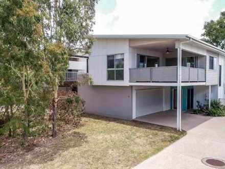 16/8 Petrie Street, East Mackay 4740, QLD House Photo