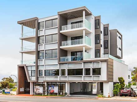 Apartment - 5 / 136 Riseley...
