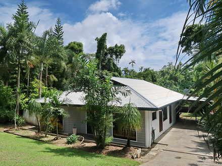 House - 39 Pacific View Dri...