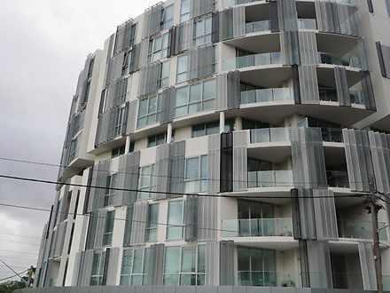 8.02/211 Canterbury Road, Canterbury 2193, NSW Apartment Photo