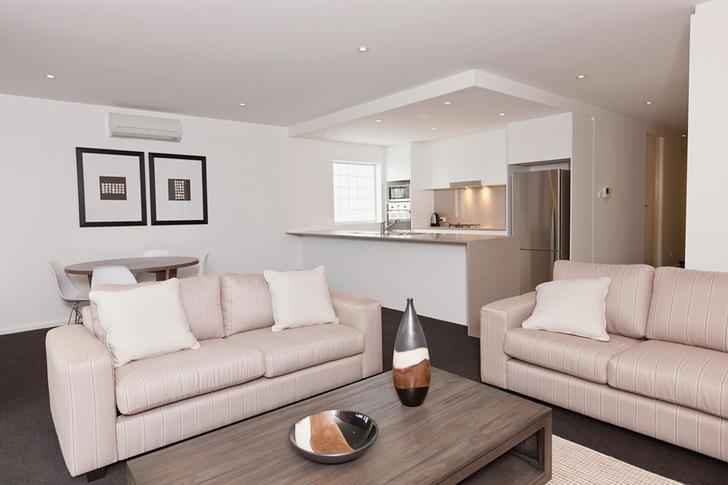 Apartment - 2 / 118 Parry S...