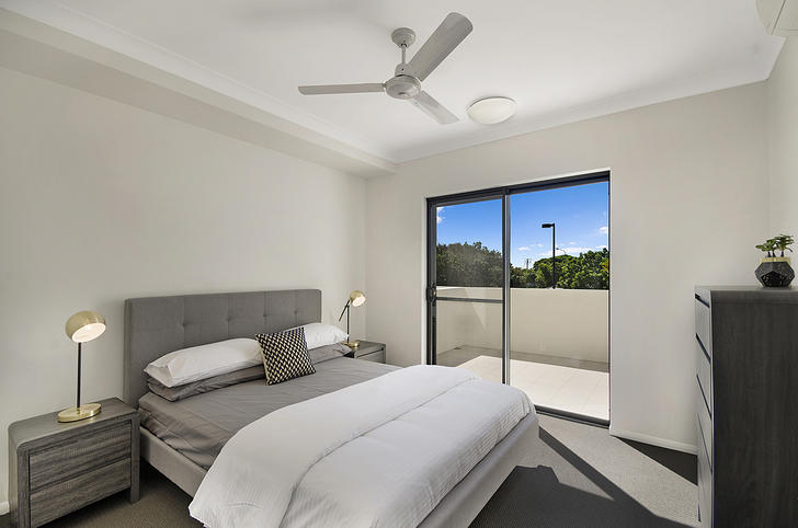 14/9 Kokoda Street, Idalia 4811, QLD Apartment Photo