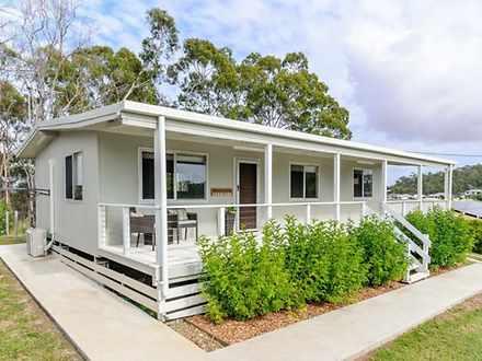 6 Alpine Avenue, Boyne Island 4680, QLD House Photo