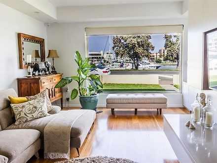 Apartment - 1/11 Adelphi  T...
