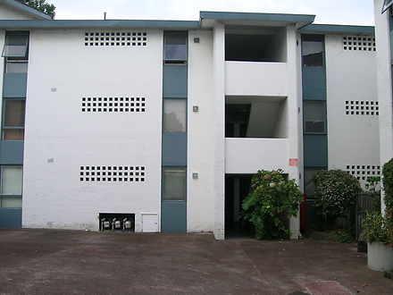 Apartment - 13/678 Lygon St...