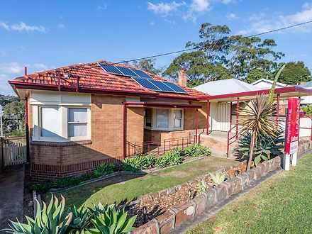 23 Grinsell Street, New Lambton 2305, NSW House Photo