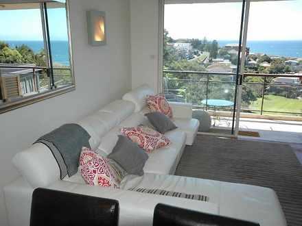 Apartment - 12 / 360 Birrel...