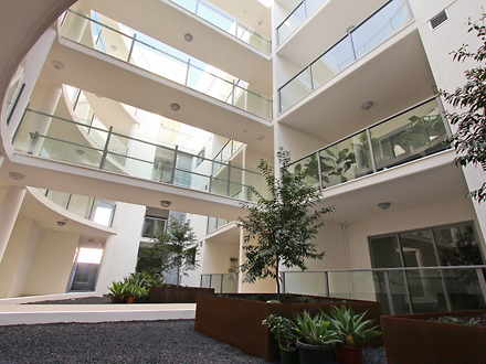 9cf70984ff471cfd318b44e6 31978 one bedroom apartment east perth for rent unfurnished pure leasing central10 1549534801 thumbnail