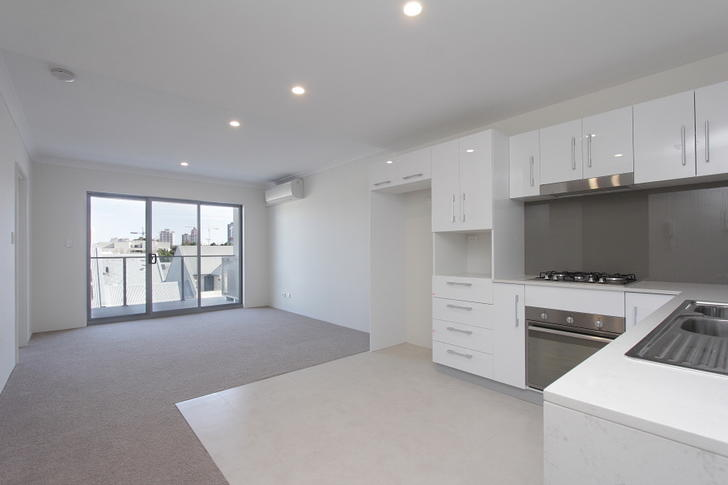 A2d4517969ec1b7463f8be67 32228 one bedroom apartment east perth for rent unfurnished pure leasing central1 1549534805 primary