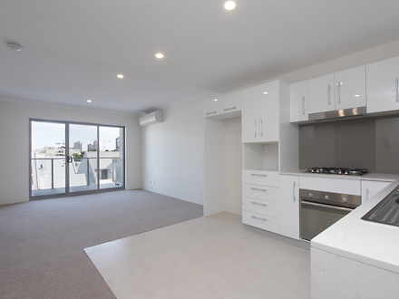 A2d4517969ec1b7463f8be67 32228 one bedroom apartment east perth for rent unfurnished pure leasing central1 1549534805 thumbnail