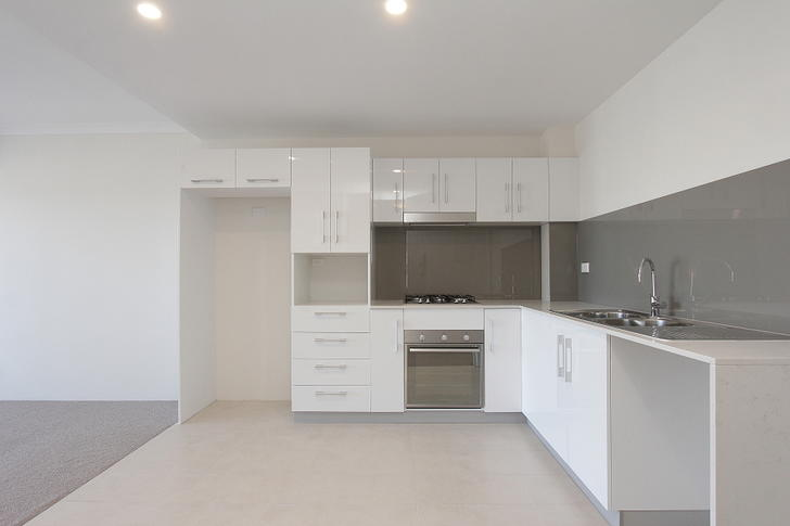 817b186b95a8baae603e3a28 17290 one bedroom apartment east perth for rent unfurnished pure leasing central4 1549534811 primary
