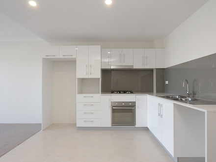 817b186b95a8baae603e3a28 17290 one bedroom apartment east perth for rent unfurnished pure leasing central4 1549534811 thumbnail