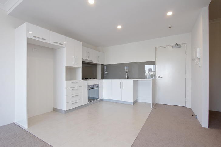 0132c1d6c6b82e5e29f9a2ea 32303 one bedroom apartment east perth for rent unfurnished pure leasing central2 1549534813 primary