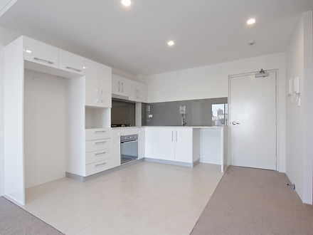 0132c1d6c6b82e5e29f9a2ea 32303 one bedroom apartment east perth for rent unfurnished pure leasing central2 1549534813 thumbnail