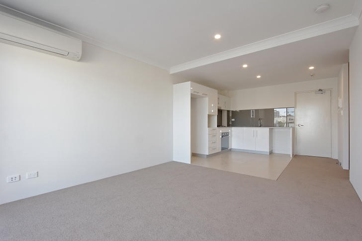 D42f9ba862021dcd69b8e24b 31554 one bedroom apartment east perth for rent unfurnished pure leasing central5 1549534815 primary