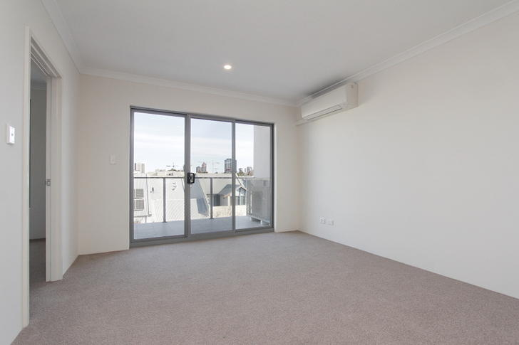Cd4f9d92e14d68d56a34dc08 32375 one bedroom apartment east perth for rent unfurnished pure leasing central3 1549534818 primary