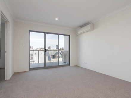 Cd4f9d92e14d68d56a34dc08 32375 one bedroom apartment east perth for rent unfurnished pure leasing central3 1549534818 thumbnail