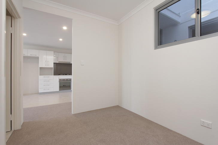D3cc2f9e97bbcb98c9a2575b 31657 one bedroom apartment east perth for rent unfurnished pure leasing central6 1549534820 primary