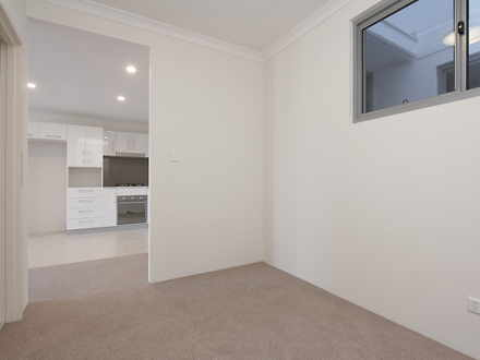 D3cc2f9e97bbcb98c9a2575b 31657 one bedroom apartment east perth for rent unfurnished pure leasing central6 1549534820 thumbnail