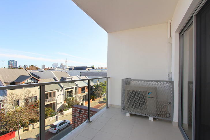 C6abb5ae001355f5977ac220 31904 one bedroom apartment east perth for rent unfurnished pure leasing central9 1549534823 primary