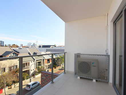 C6abb5ae001355f5977ac220 31904 one bedroom apartment east perth for rent unfurnished pure leasing central9 1549534823 thumbnail