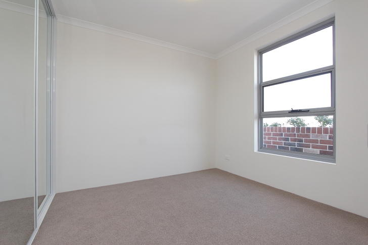 2f4402b454c018e838dc789d 31844 one bedroom apartment east perth for rent unfurnished pure leasing central8 1549534825 primary