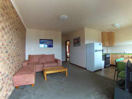Apartment - 2/8 Cobbodah St...