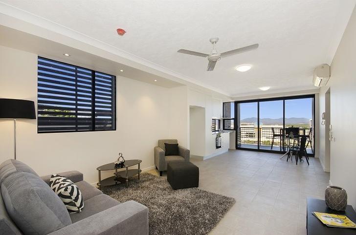19/23 Melton Terrace, Townsville City 4810, QLD Apartment Photo