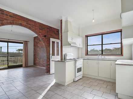 Apartment - 1/9 Illowra Cre...