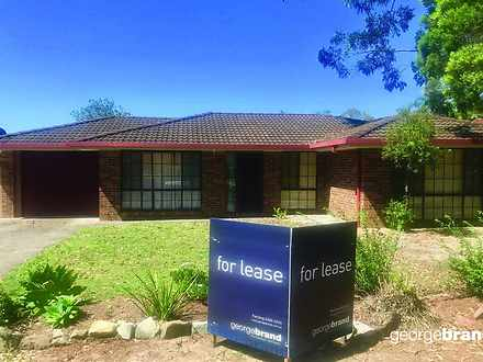 3 Smith Close, Kariong 2250, NSW House Photo