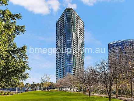 910/1 Brushbox Street, Sydney Olympic Park 2127, NSW Apartment Photo