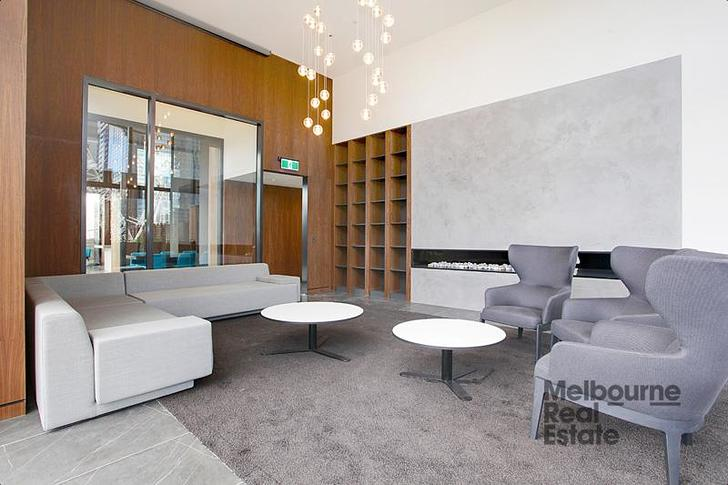 2014/151 Franklin Street, Melbourne 3000, VIC Apartment Photo