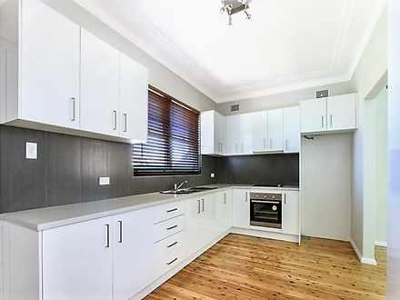 117 Meadow Street, Fairy Meadow 2519, NSW House Photo