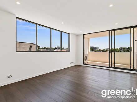 11-13 Burwood Road, Burwood 2134, NSW Apartment Photo