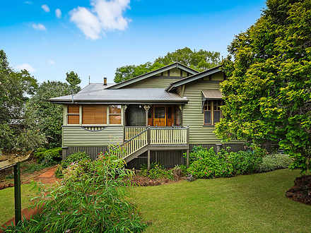 House - 16 Dodd Street, New...