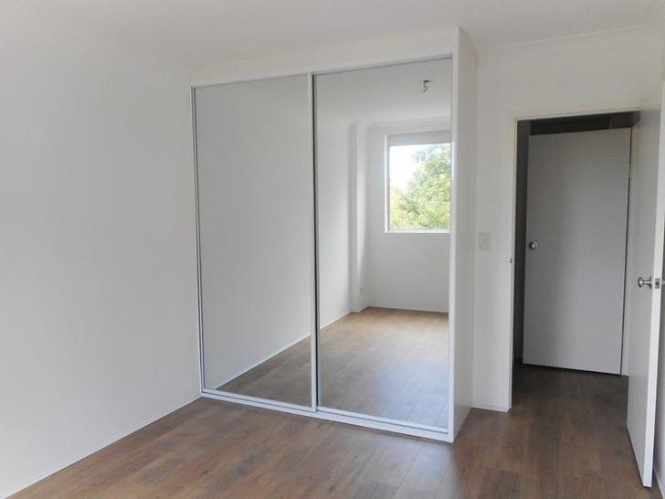 4/19-25 Queen Street, Newtown 2042, NSW Apartment Photo