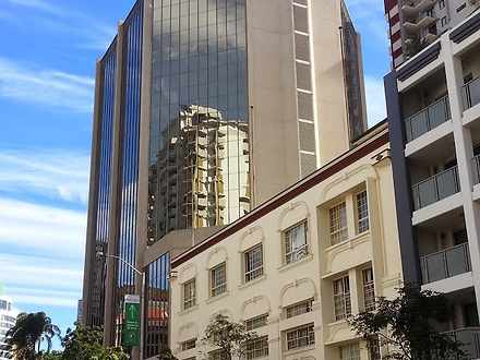 3K/436 Ann Street, Brisbane City 4000, QLD Apartment Photo
