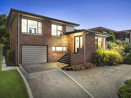 House - 108 Dion Crescent, ...