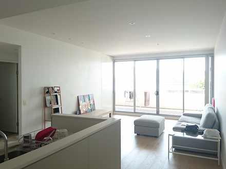 Apartment - 5 Honeysuckle D...