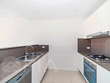 1310/39 Rhodes Street, Hillsdale 2036, NSW Apartment Photo
